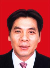 林国文图片